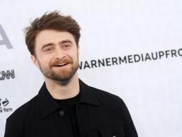 """Daniel Radcliffe spotka """"interaktywną"""" Kimmy Schmidt"""
