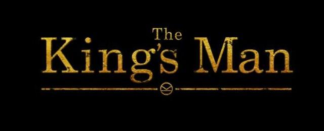 The-Kings-Man-Prequel-Title-Logo-Plot-Details.jpg