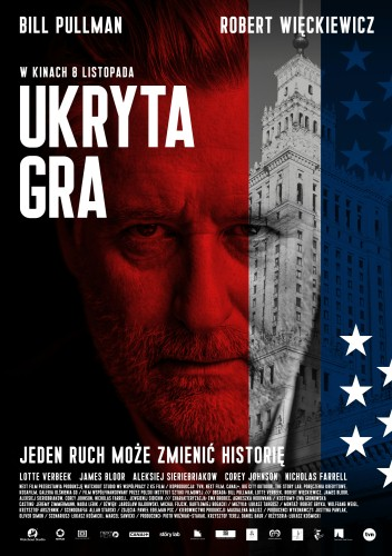 UKRYTA GRA_PLAKAT_PL.jpg