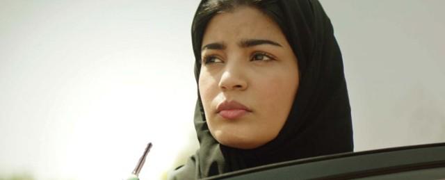 2-_the_perfect_candidate_-_mila_alzahrani-h_2019.jpg