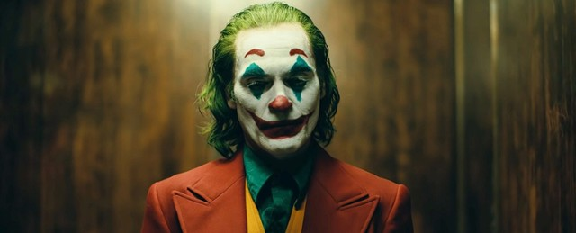 Joker-Why-Joaquin-Phoenix-Is-The-Best-Joker.jpg