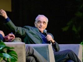 MCU: James Gunn rozczarowany słowami Martina Scorsese