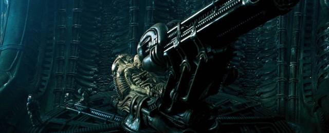 ridley-scott-alien-e1439390057224.jpg