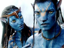 """""""Avatar"""" odbierze koronę """"Avengers""""?"""
