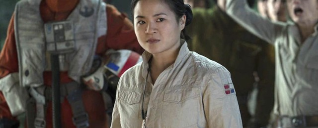 Kelly-Marie-Tran-ousted-from-Star-Wars-but-was-there.jpg