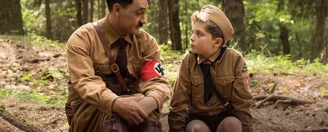 Jojo-Rabbit-Taika-Waititi-wytlumaczyl-dlaczego-zdecydowal-wcielic-sie-w-Adolfa-Hitlera_article.jpg