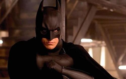 Batman-Begins.jpg