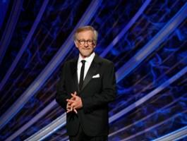Spielberg i AFI zapraszają na klasykę