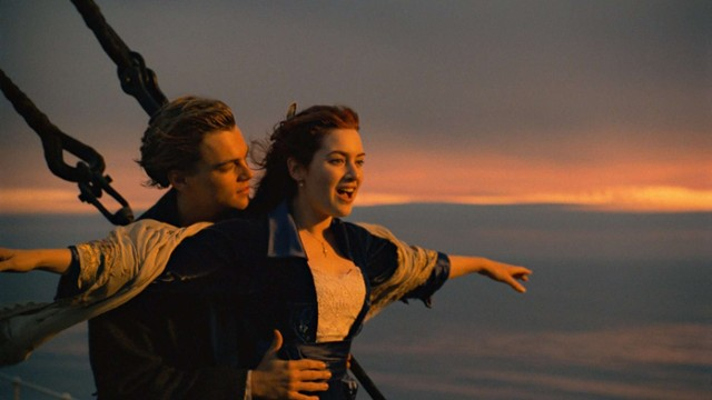Najlepsze filmy o miłości. Top 15 filmów, które warto zobaczyć