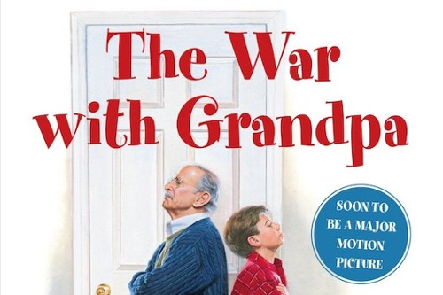 The-War-With-Grandpa-Book-Cover.jpg