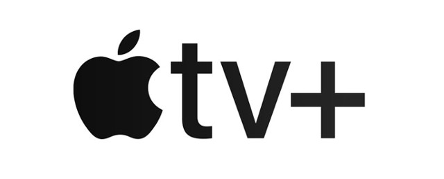 featured-section-appletv-plus_2x.jpg