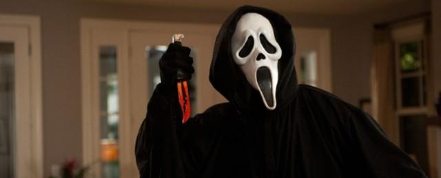 ghostface_in_scream-HD.jpg