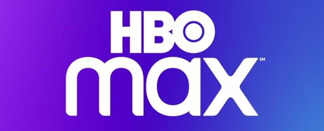 Koniec-HBO-GO-HBO-MAX-HBO-w-Polsce.jpeg