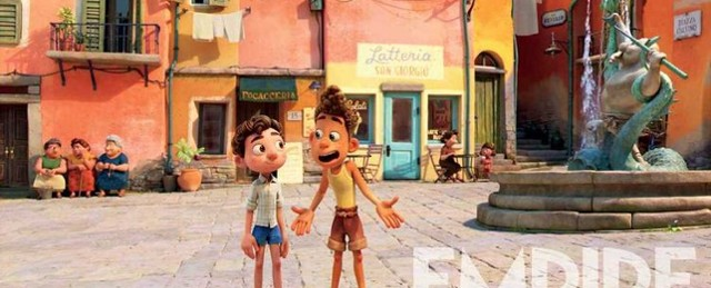 luca-disney-pixar-luca-alberto-town-square-new-image.jpg