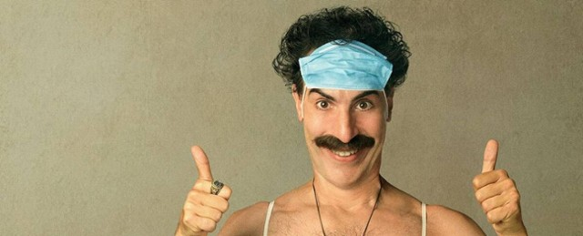 borat-subsequent-moviefilm-review-1200.jpg
