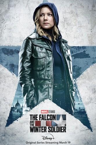falcon-winter-soldier-3.jpg