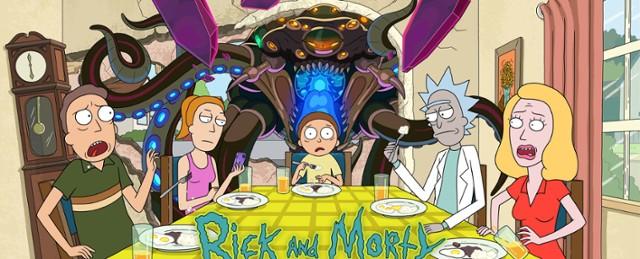 Rick-and-Morty_sezon 5.jpg