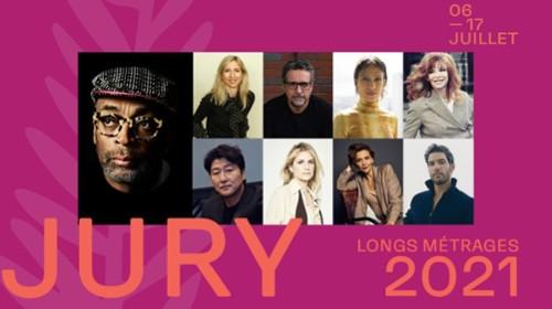 Cannes-Jury-2021_Spike-Lee.jpeg