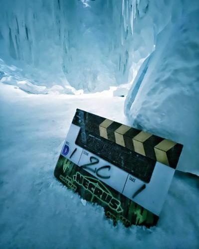 Aquaman-2-filming-begins.jpeg