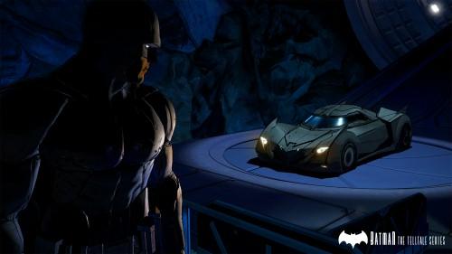 005_Batcave_Batmobile.jpg