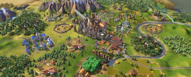 2KGMKT_CivilizationVI_Screenshot_GenFrance_1_Industrial3.jpeg