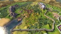 2KGMKT_CivilizationVI_Screenshot_GreatWall_2.jpeg