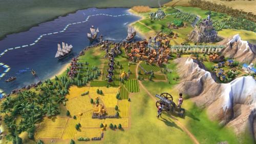 2KGMKT_CivilizationVI_Screenshot_GuardImpVSRedcoat_2.jpeg