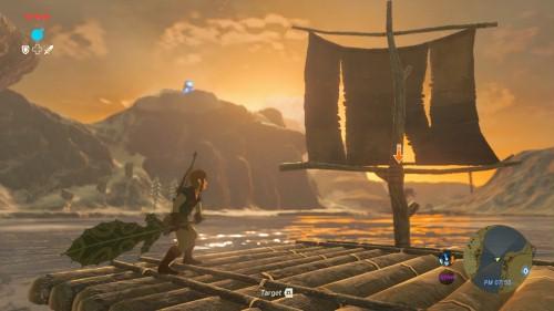 The-Legend-of-Zelda-Breath-of-the-Wild_2016_06-14-16_006.jpg