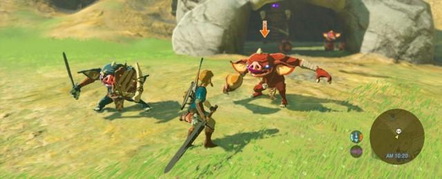 The-Legend-of-Zelda-Breath-of-the-Wild_2016_06-14-16_009.jpg