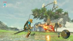 The-Legend-of-Zelda-Breath-of-the-Wild_2016_06-14-16_007.jpg