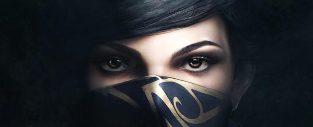 Dishonored2_ShadowEmerge_EmilyOnly_1315x315.jpg