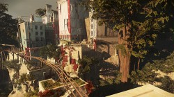 Dishonored2_Karnaca_GamesCom_730x411.png
