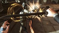 Dishonored2_Combat_GamesCom_730x411.png