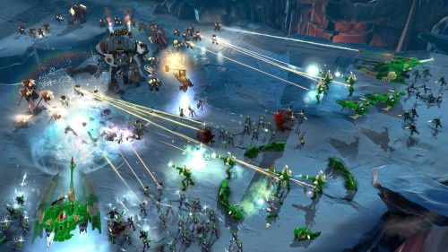 Dawn of War 3 3.jpg