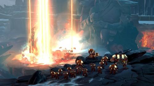 Dawn of War 3 2.jpg