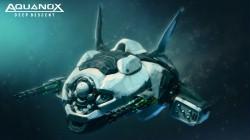 02_Scout-ship-concept-art.jpg