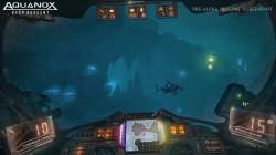 04_Cockpit-view-of-shark-cave-entrance.jpg