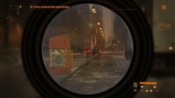 TheDivision 2016-02-01 19-58-55-74.jpeg