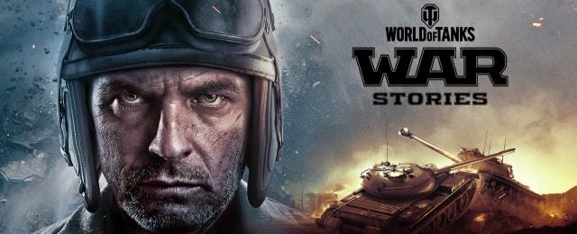 WOTC_War_Stories_Commander_KeyArt.png
