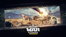 WOTC_War_Stories_Brothers_In_Armor_KeyArt.jpeg