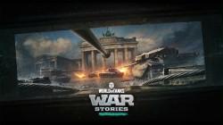 WOTC_War_Stories_Flashpoint_Berlin_KeyArt_Version1.jpeg