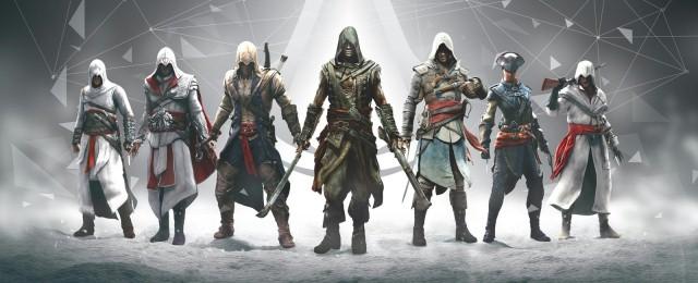 Assassins-Creed-All-Character.jpg