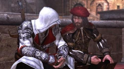 assassins-creed-brotherhood-Leonardo-da-vinci-50p.jpg