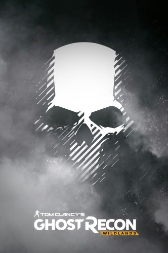GRW_POSTER_E3_2016_Skull_HD_LOGO.jpg