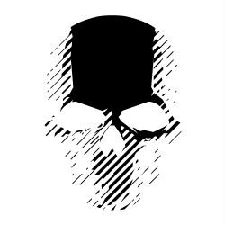 GRW_AVATAR_Skull-Black_500x500.png
