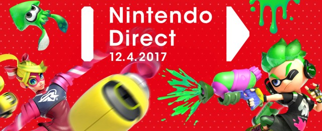 H2x1_NintendoDirect_12-04-2017_PreShow_UK_PT.jpg