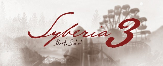 SYBERIA_3-BANNER-LANDING.png