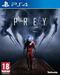 Prey_PS4_frontcover_PEGI_pl.jpg