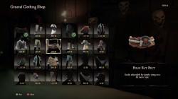 Shopkeeper_1.jpeg