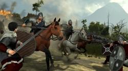 3_Circenn_Cavalry_1520515509.jpeg